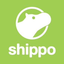 shippo logo