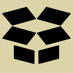 Shopify Shipping Rates Apps by Boomerang digital llc
