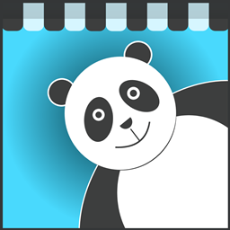 Shopify Product Editor app by Seller panda