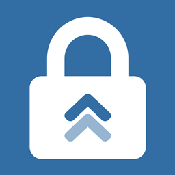 Shopify Content Protector app by ⇪ upsell
