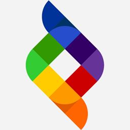 Shopify Dropshipping app by Printmotor - printondemand & dropshipping