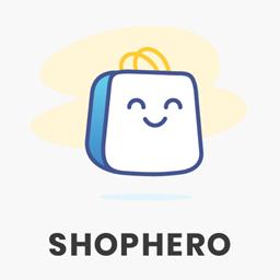 Shopify Email Marketing app by Rarelogic inc.