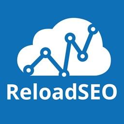 Shopify SEO app by Reloadseo