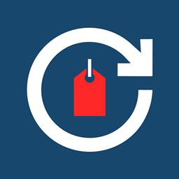 Shopify Product Editor app by Eshopadmin inc.