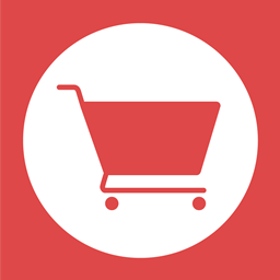 Shopify Boost Sales app by Collect