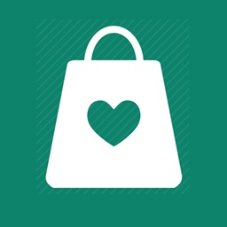 Shopify Wishlist app by Green frog