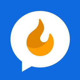 Shopify Marketing app by Octane ai