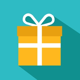 Shopify Gifts Apps by Aaaecommerce inc