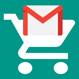 Shopify Customer support Apps by Merchant mail