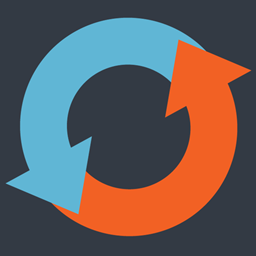Shopify Inventory Management app by Skubana