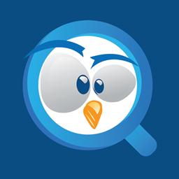 Shopify Search app by Shine dezign infonet pvt ltd