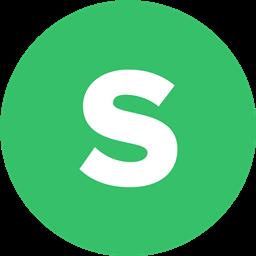 above market logo