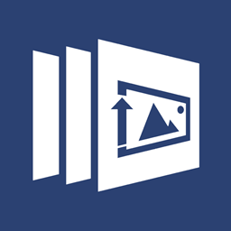 Shopify Bulk upload images app by Ifyapps