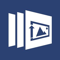 ifyapps logo
