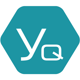 Shopify Product Recommendation app by Youneeq