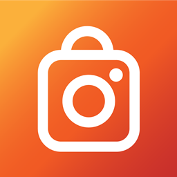 Shopify Instagram Feed Apps by Nfcube