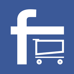 Shopify Facebook Apps by Flexify