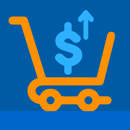 Shopify Boost Sales app by Troosoft