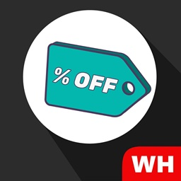 Shopify Discount Apps by Seth gold