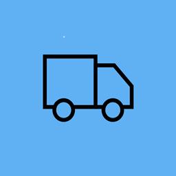 Shopify Metafields app by Buddy apps