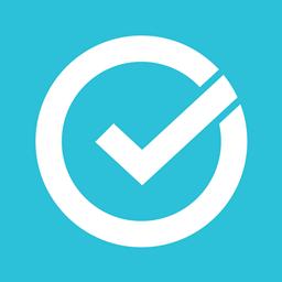 Shopify Marketing app by Smartrmail