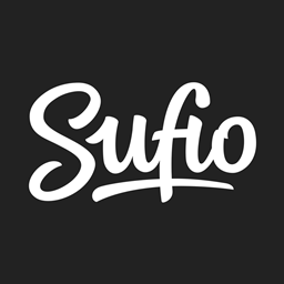 Shopify Invoice app by Sufio