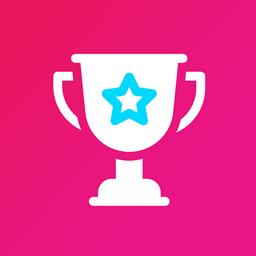 Shopify Rewards & Loyalty Program app by Aaaecommerce inc