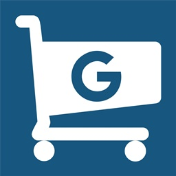 Shopify Google Shopping Apps by Simprosys infomedia