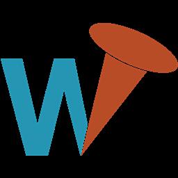Shopify Wishlist app by Wishtack