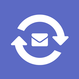 Shopify Email Marketing app by Ommune