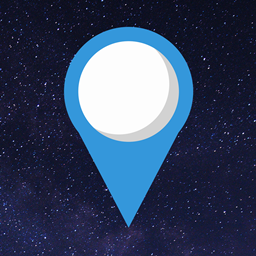 Shopify Store Locator app by Simplemaps.com