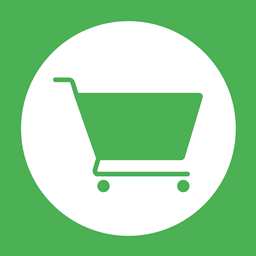 Shopify Abandoned Cart Recovery app by Collect