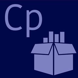 Shopify Productivity app by Promerchandiser