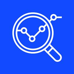 Shopify SEO app by Buymaxx