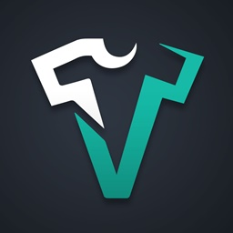 Viralstyle Fulfillment App by Viralstyle
