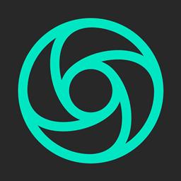 Shopify Omnichannel app by Omnified