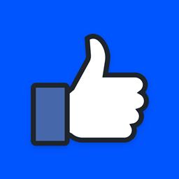 Shopify Facebook app by Widgetic