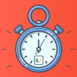 Shopify Countdown timer Apps by Smar7 apps