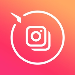 Shopify Instagram Feed Apps by Elfsight