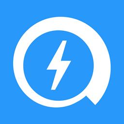 ampify me logo