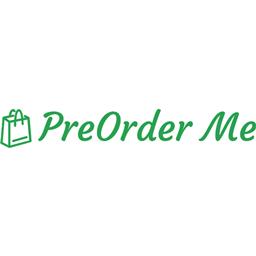 Shopify Pre-Order app by Easyshop
