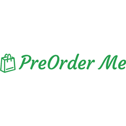 Shopify Pre-Order Apps by Easyshop
