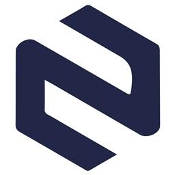 Shopify Recent Sales Notification app by Enzimify .,jsc