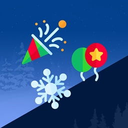 Shopify Christmas Effects Apps by Zestard technologies pvt ltd