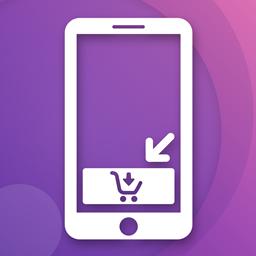 Instant Buy by Eggflow App by Eggflow