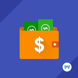 Shopify Payment app by Webkul software pvt ltd