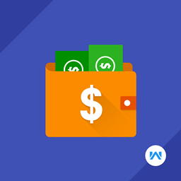 Shopify Payment Apps by Webkul software pvt ltd