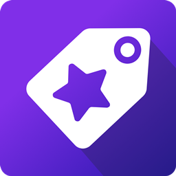 Shopify Order Printer Apps by Fireapps - premium apps for ecommerce.