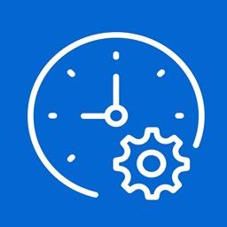 sovi creative logo