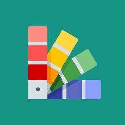 Shopify Product Bundles app by Singleton software